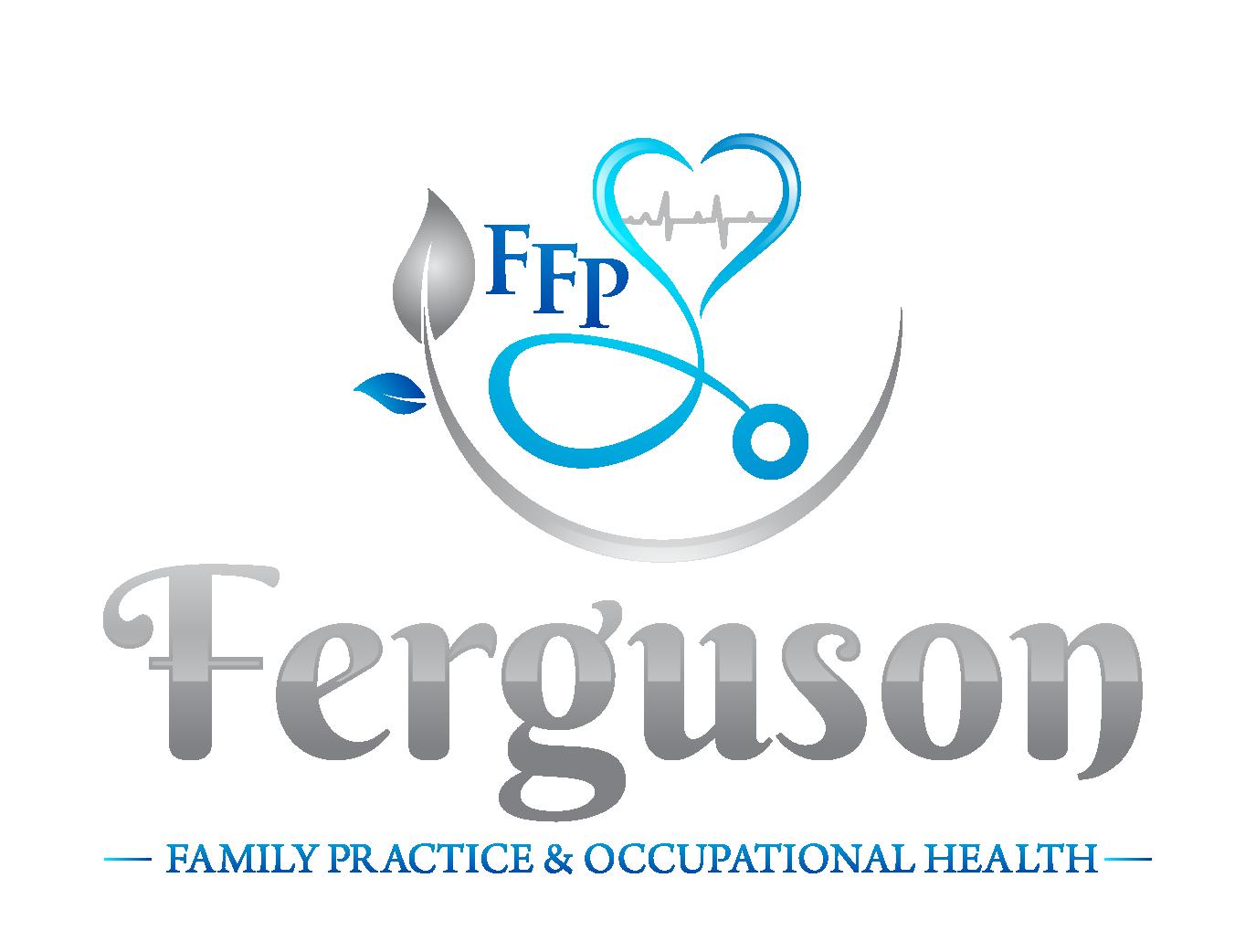 Ferguson Family Practice
